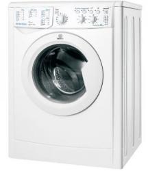 Indesit IWC 71051 C Eco