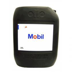 Mobil 10W40 Delvac XHP LE 20L