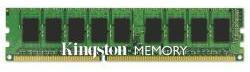 Kingston 8GB DDR3 133MHz KTA-MP1333/8G