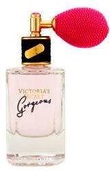 Victoria's Secret Gorgeous EDP 50ml