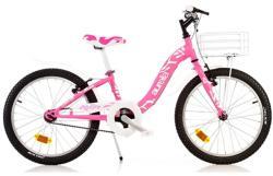 Dino Bikes 204R