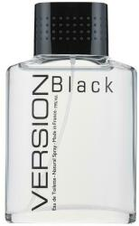 ULRIC DE VARENS Version Black EDT 75ml