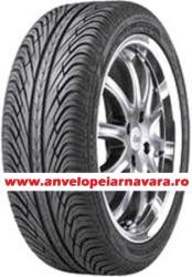 General Tire Altimax UHP XL 215/40 R17 87Y