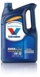 Valvoline 5w30 Durablend Fe 5L