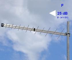ISKRA P-2845 DTT-G