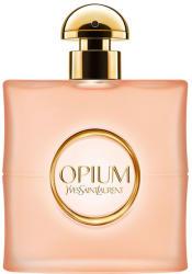 Yves Saint Laurent Opium Vapeurs de Parfum EDT 125ml