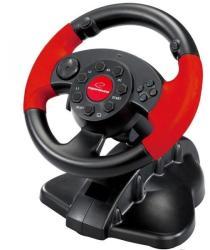Esperanza Steering Wheel High Octane PC/PS1/PS2/PS3 (EG103)