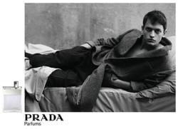 Prada (Amber) Pour Homme EDT 50ml