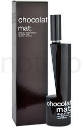 Masaki Matsushima Mat Chocolate EDP 80ml