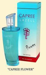 Lazell Capree Flower EDP 75ml