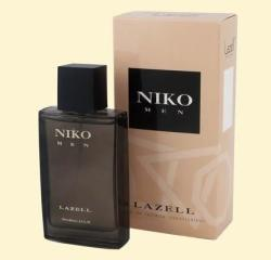 Lazell Niko Men EDT 100ml