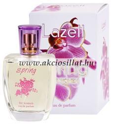 Lazell Spring EDP 100ml