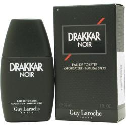 Guy Laroche Drakkar EDT 100ml