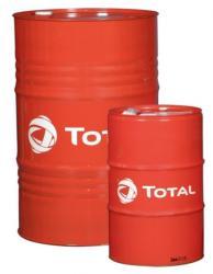 Total 15W40 Rubia TIR 6400 208L