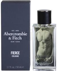 Abercrombie & Fitch Fierce EDC 50ml