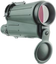 Yukon VARIABLE POWER 20-50x50 WA (21014)