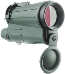 Yukon VARIABLE POWER 20-50x50 WA