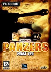 CDV Codename: Panzers Phase Two (PC)
