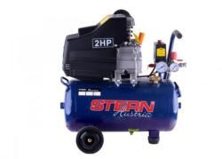 Stern CO2025A