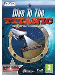 Excalibur Dive to the Titanic Extra Play (PC)