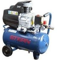 Stern CO2025B