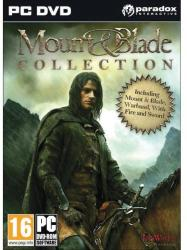 Paradox Mount & Blade Collection (PC)
