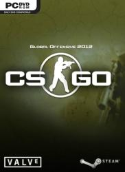 Valve Counter-Strike Global Offensive (PC)