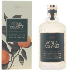 4711 Acqua Colonia - Blood Orange & Basil EDC 170ml