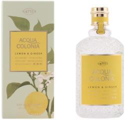 4711 Acqua Colonia - Lemon & Ginger EDC 170ml