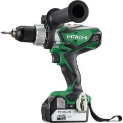 Hitachi DV18DSDL