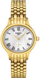 Tissot T03141033
