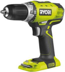 RYOBI RCD1802M