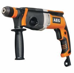 AEG KH 26 XE (4935428910)