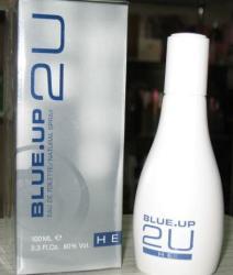 Blue.Up 2U He EDT 100ml