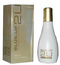 Blue.Up 2U She EDP 100ml