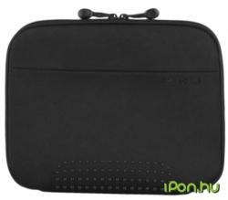 "Samsonite Aramon2 iPad Sleeve 9.7"" - Black (V51-009-023)"