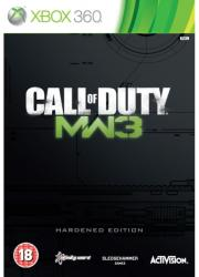Activision Call Of Duty Modern Warfare 3 [Hardened Edition] (Xbox 360)