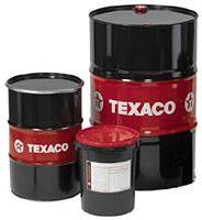 Texaco Ursa Super TD 15W40 208L
