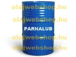Parnalub Hercules 4 10W40 Multi Fleet 205L