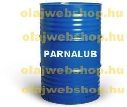 Parnalub Hercules 1 20W50 205L