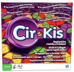 Hasbro Cir Kis