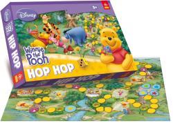Trefl Micimackó Hop Hop