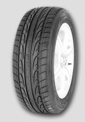 Dunlop SP SPORT MAXX XL 205/40 ZR17 84W
