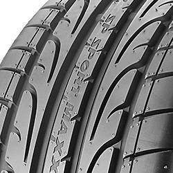 Dunlop SP SPORT MAXX 215/55 ZR16 93Y
