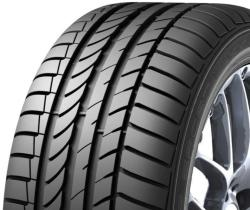 Dunlop SP SPORT MAXX TT 235/55 ZR17 99Y