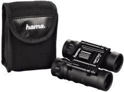 Hama Optec 8x21