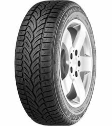 General Tire Altimax Winter Plus 205/55 R16 91T