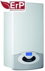 Ariston Genus Premium EVO System 18 (3300450)