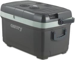 Camry CR-8061 45L
