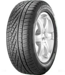 Pirelli Winter SottoZero Serie II 205/45 R17 88H